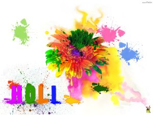 colors_of_holi_with_flowers_12332